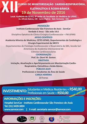 XII_Curso_de_Monitorização.png