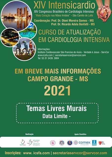 banner novo intersicardio 2020.png