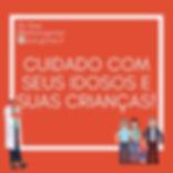 PSIQUIATRA (14).jpg