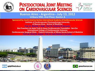Joint Meeting.jpg