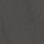 carbon concrete.png