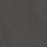 carbon concrete.png