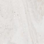 limestoneprima.png