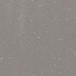 ash concrete.png