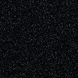 deep black quartz.png