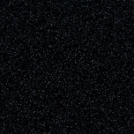 deep anthracite.png