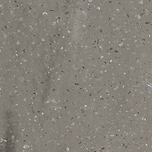 ash aggregate.png