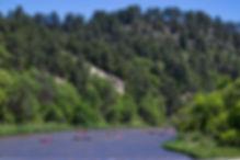 __ Nio river_1.JPG