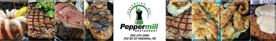 Peppermill.png