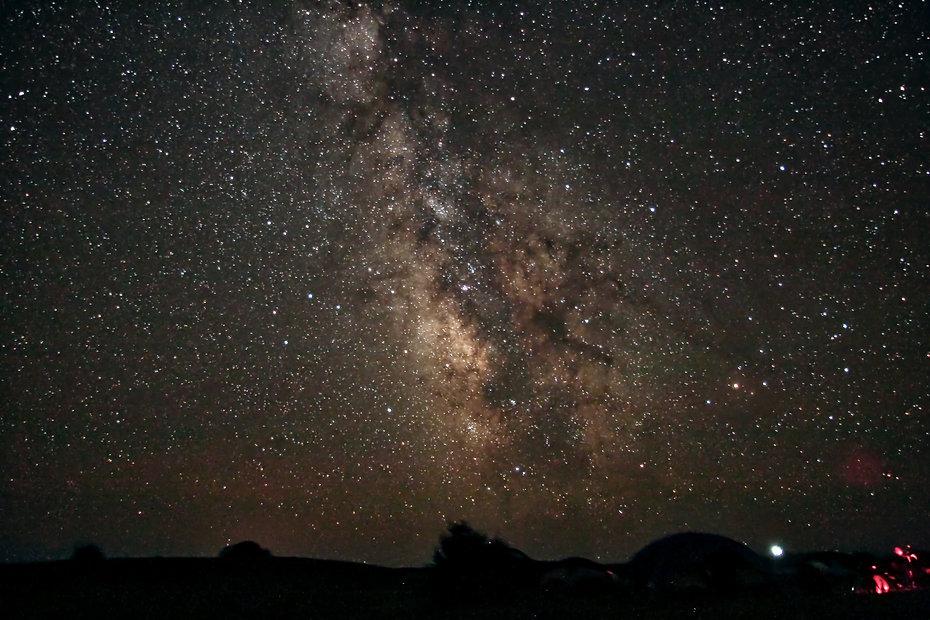 Milky Way 6649D.jpeg