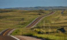 _Highway MG_4700.jpg