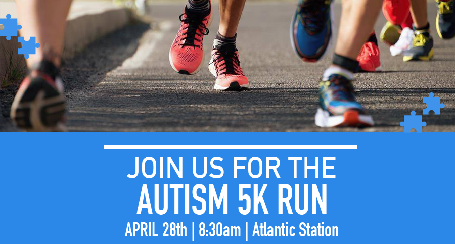 Autism-Speaks_2019_Web-Banner.png