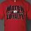 "Thumbnail: Men's ""Match My Loyalty"" Tee"