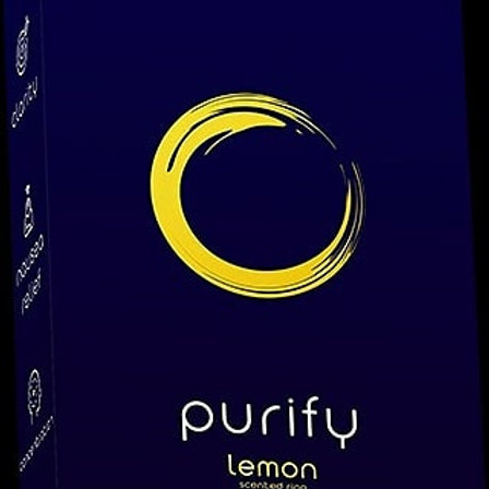 Lemon Zence