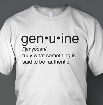 Genuine-Shirt_White_edited.jpg