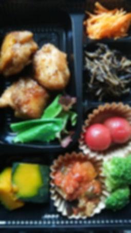 江別 カフェ 自宅カフェ オーガニックカフェ ことりカフェ ランチ 有機野菜 オーガニック