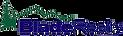 Blade logo_color_transparent background.