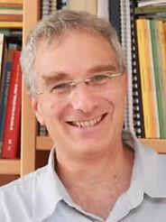 Avner de Shalit, אבנר דה שליט