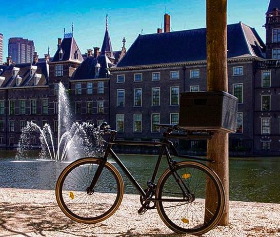 dviratis_edited.jpg