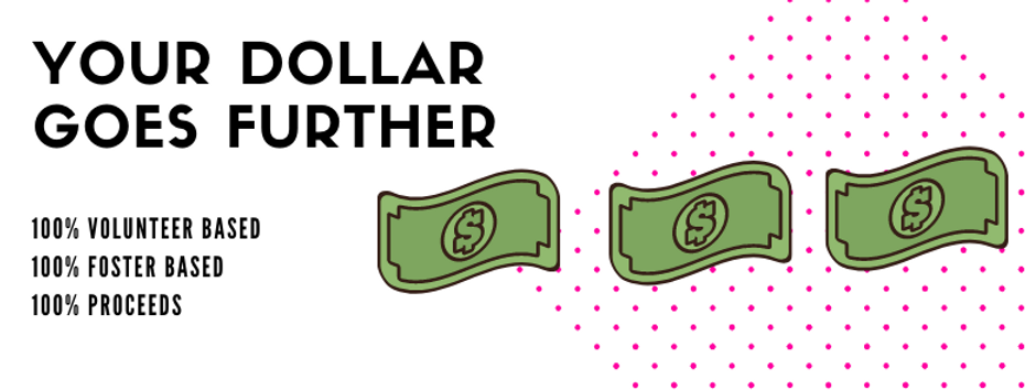 Dollar Donation (1).png