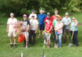 Volunteer Group Photo.JPG
