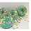 Thumbnail: KIDS DIY - Donut Bath Bomb