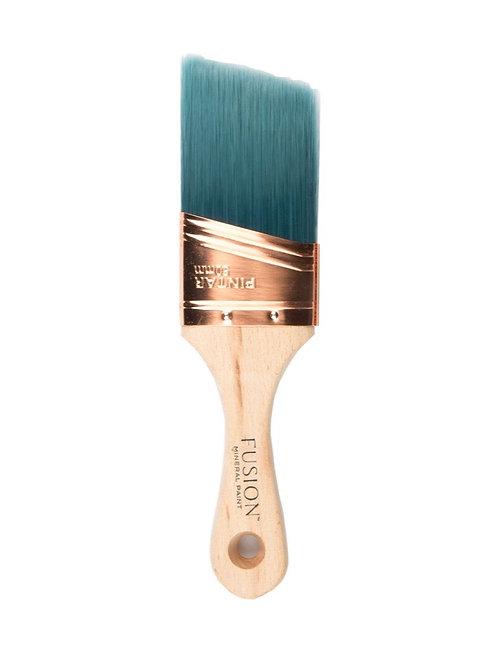 """Brush - 2"""" Angled Brush"""