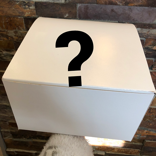 Local Makers Mystery Mothers Day Box