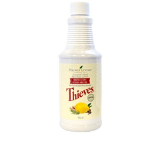 Thieves Cleaner 14.4 oz