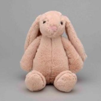 """14"""" Floppy Ear Bunny"""