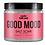 Thumbnail: Good Mood Salt Soak
