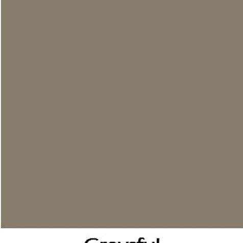 Greysful