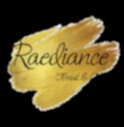 Raediance Logo1.png