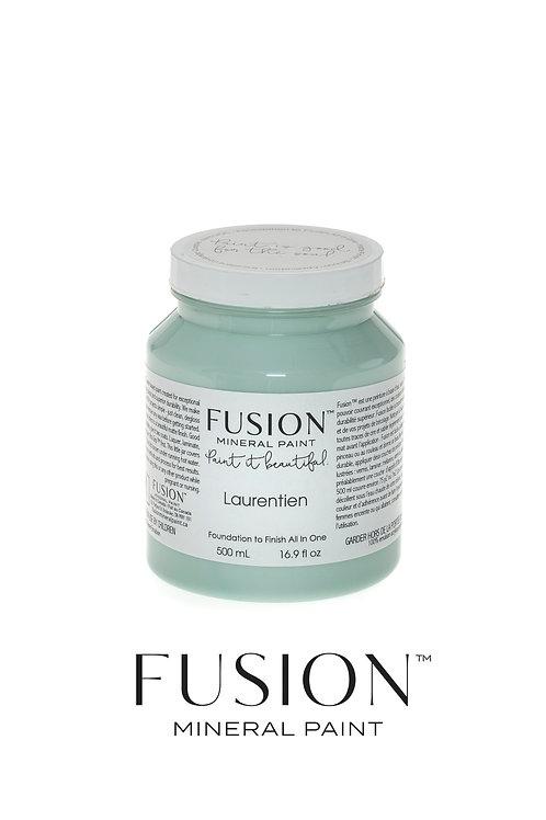 Fusion Mineral Paint - Laurentien