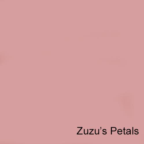 Zuzu's Petals