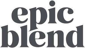 Epic Blend.png