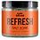 Thumbnail: Refresh Salt Soak