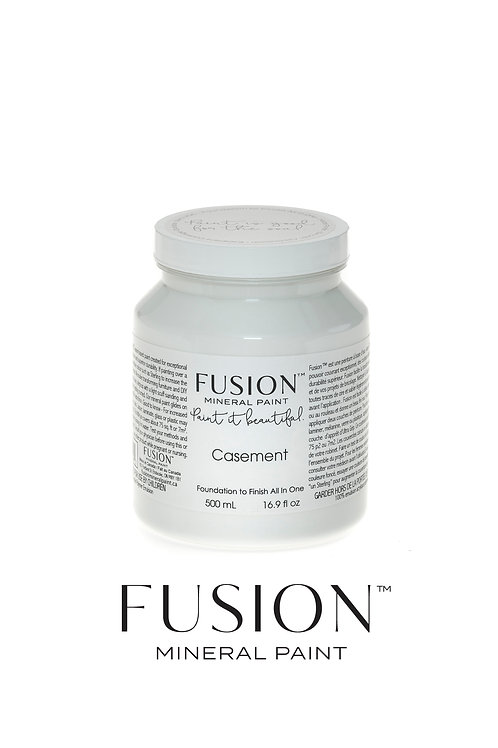 Fusion Mineral Paint - Casement