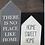 Thumbnail: DIY Wooden House