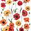 Thumbnail: Redesign Decor Transfer - Poppy Gardens