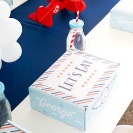 Birthday Box Top_edited.jpg
