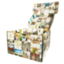 Custom Litho Label Packaging Open.jpg