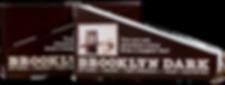Brooklyn Dark Chocolate