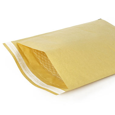 Padded%20Envelope_edited.jpg