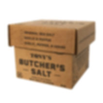 Tony's Meat Market Salt Box.jpg