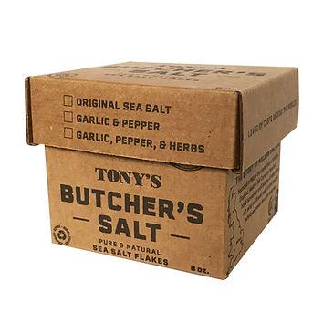 Tony's Meat Market Salt Box.jpg
