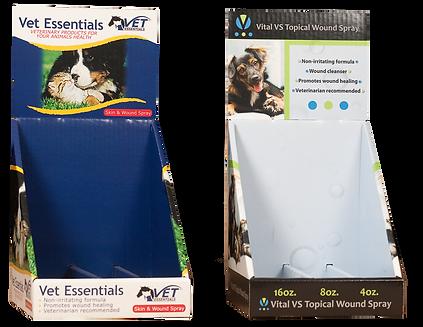 VET Essentials