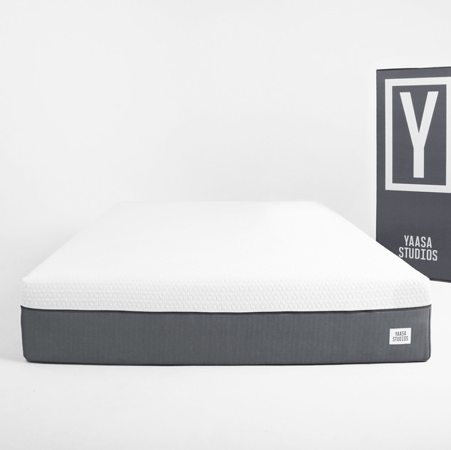Yaasa Custom Packaging Lifestyle 2