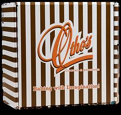 Othos
