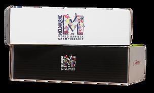 Packaging Express